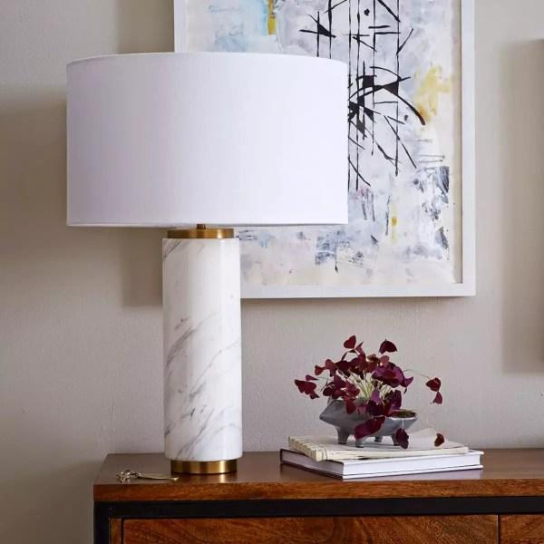 we-pillar-table-lamp-marble-w925-hero