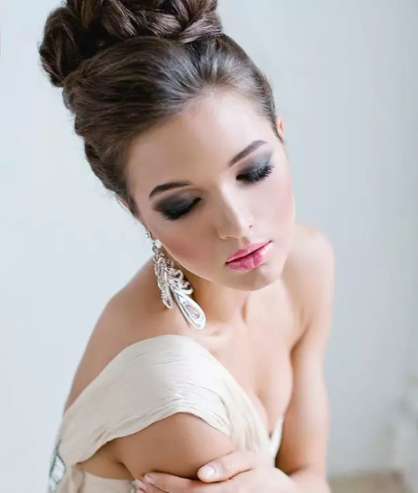 wedding-hair-and-makeup-48