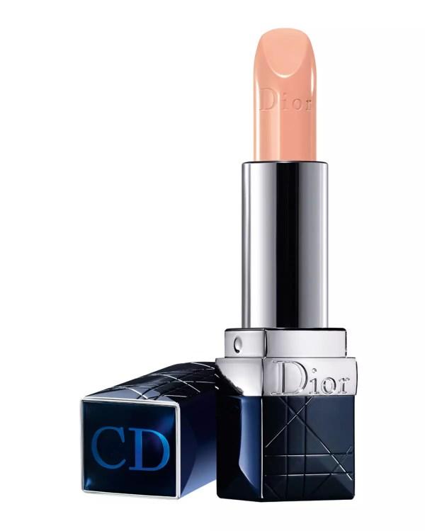 dior Rouge Dior Nude Lipstick