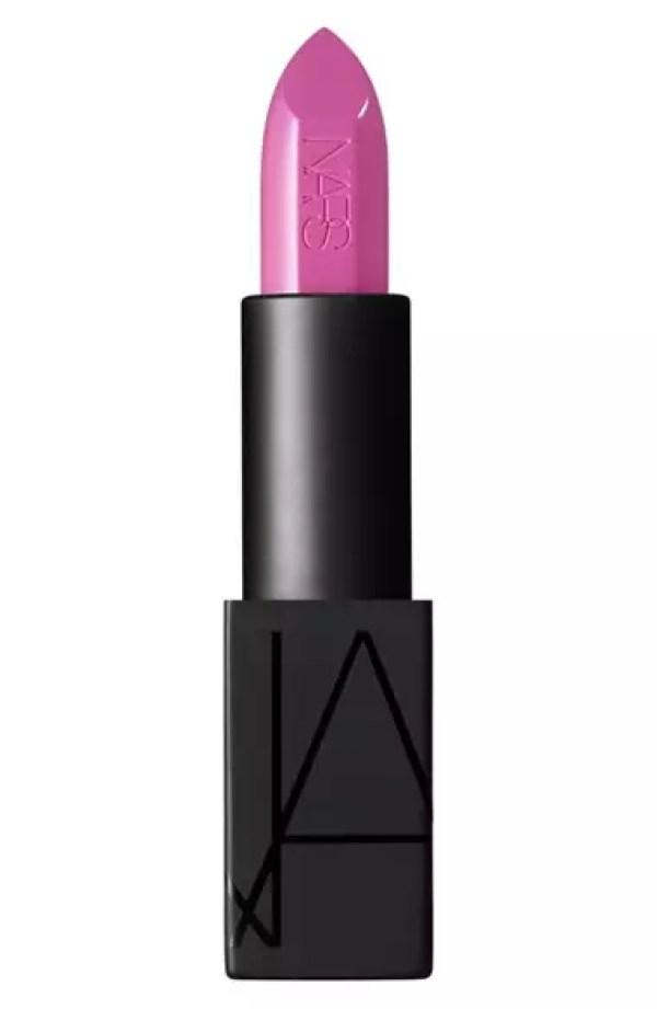 nars 'Audacious' Lipstick