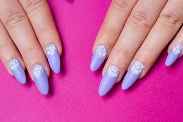 Festival-Lace-Bridal-Nails-Lavender-Purple-Elegant-Glastonbury-Nail-Tutorial_-4