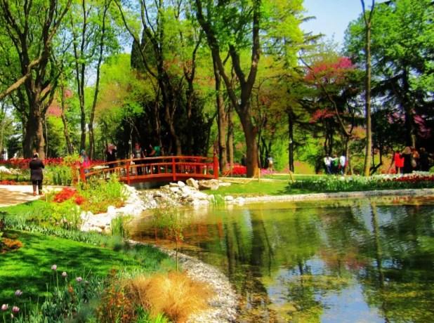 Kopyası-EMİRGAN-PARKI-2013-15-1024x763