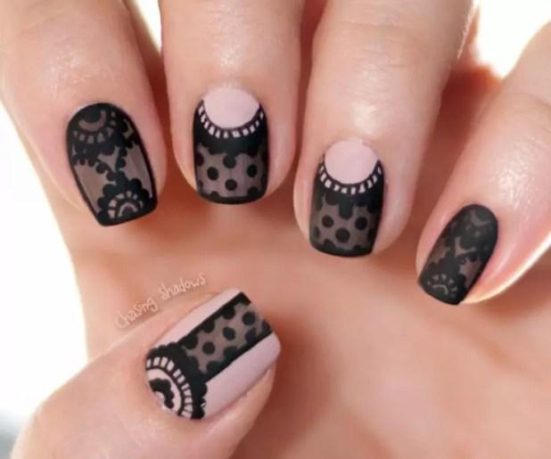 bridal_manicure6