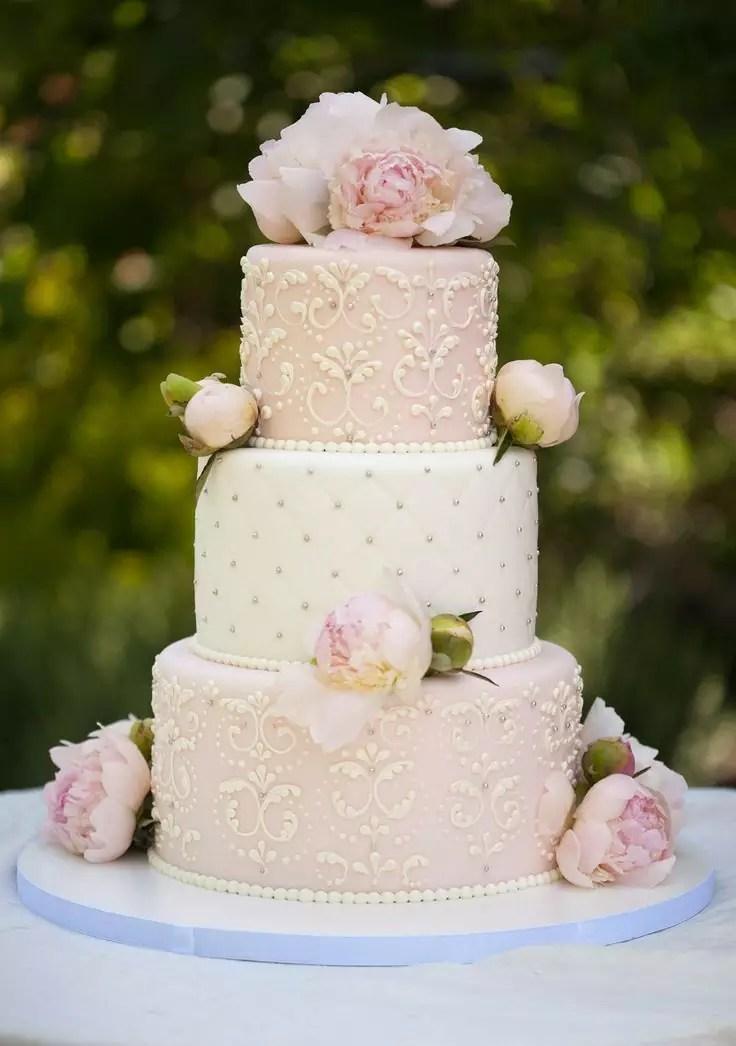 yummy-summer-wedding-cakes-39