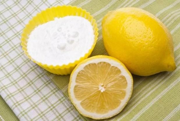 limon-ve-kabartma-tozu-maskesi