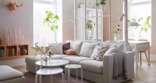 Ikea mobilya