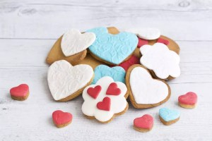 Cute-Cookie-Decorating-Ideas