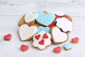 Cute-Cookie-Decorating-Ideas