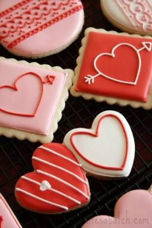 cookie-decorating-ideas-wedding-love-valentines-etc (1)