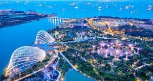dünyanın en pahalı 5 şehri
