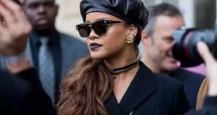 2019 şapka trendleri