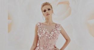 söz elbisesi