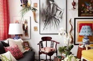 vintage dekor ürünleri