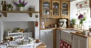 vintage mutfak aletleri