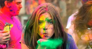 dünyanın en ilginç festivalleri