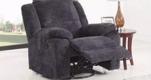 uzanma koltukları