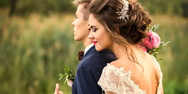 düğün pozu önerileri