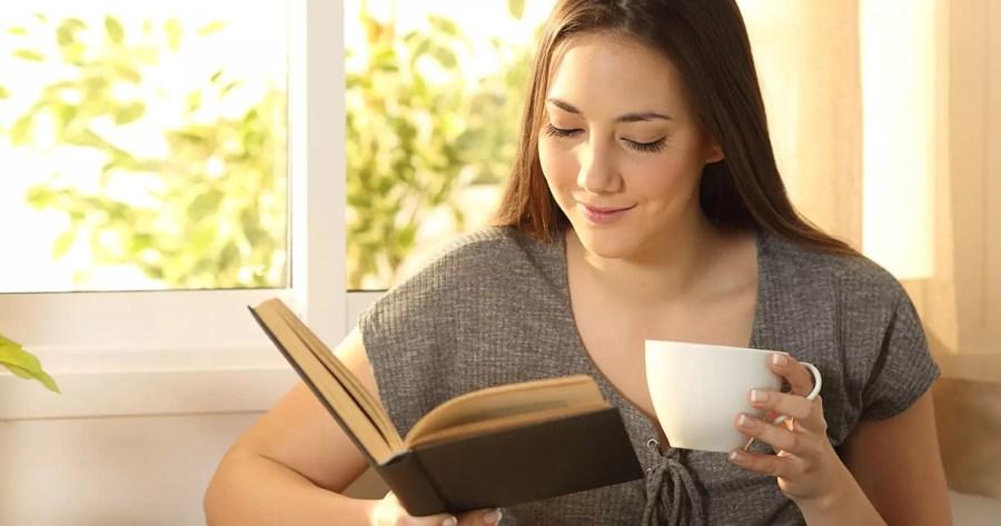 kişisel gelişim kitap önerileri