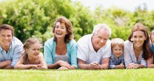 Aile Hayatında Liderlik Yapılan Durumlar