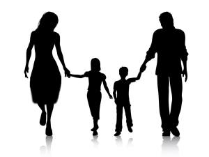 ailede-kadın-ve-erkek-arasındaki-sorumluluklar