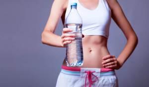 Su Diyeti Nedir? Nasıl Yapılır?