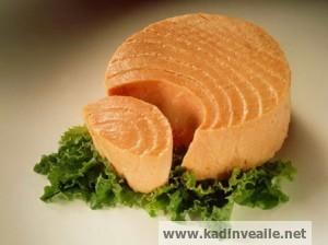 Ton Balığı Diyeti ile 3 Günde 3 Kilo Verme