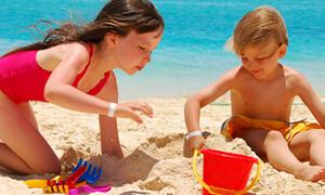Yaz Aylarında Sık Görülen Hastalıklar Nelerdir?