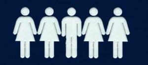 Dinimizde Birden Fazla Kadınla Evlenmenin Hükmü Nedir ?