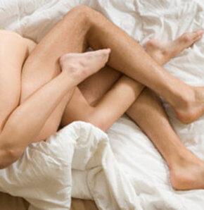 Hamilelikte En iyi Cinsel iliski Pozisyonlari hamilelikte en iyi seks pozisyonlari