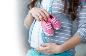 Hamileliği Kolay Atlatmak İçin Neler Yapmalı?