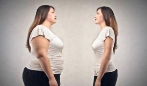 Kilolu Kadınlarda Doğal Hamile Kalma Yöntemi