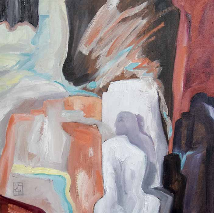 refugees,landscapes,art,art_pictures,landscape_painting,fine_art,abstracts,transitions