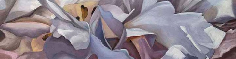 Summer Sojourn ,flowers,peony,floral,kadira jennings