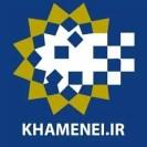 Khamenei_expressions-cover