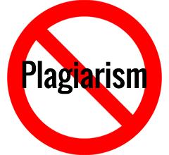 plagiarism-Avoid