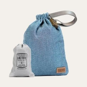 LocTote Antitheft Sack