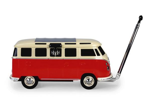 Volkswagen VW T1 Koelbox