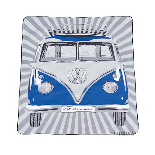 Volkswagen VW T1 Picknick deken