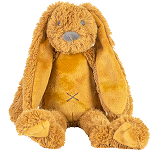 Rabbit Richie Ochre 58cm