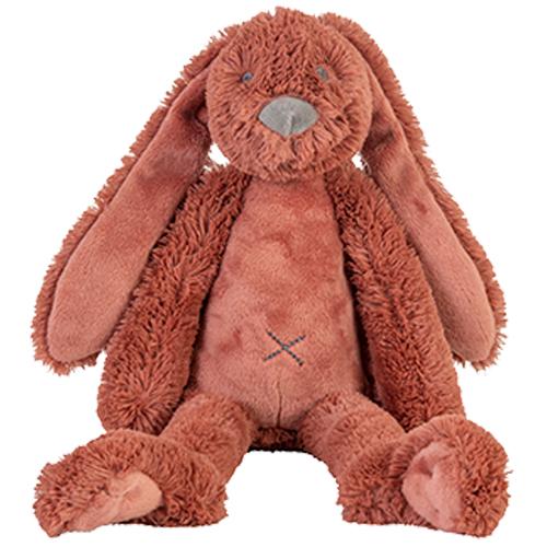 Rabbit Richie Rusty 58cm