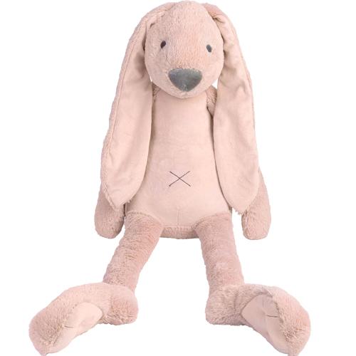 Rabbit Richie old pink XXL