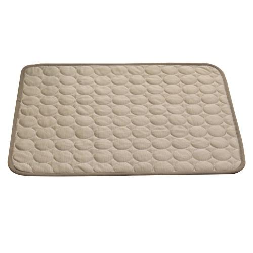 Dog Cooling Mat Pet Cooling Pads