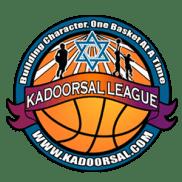 Kadoorsal Logo SMALLEST