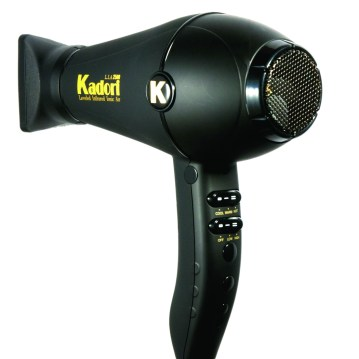 kadori hair dryer