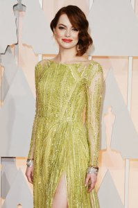 best-oscar-academy-award-beauty-emma-stone