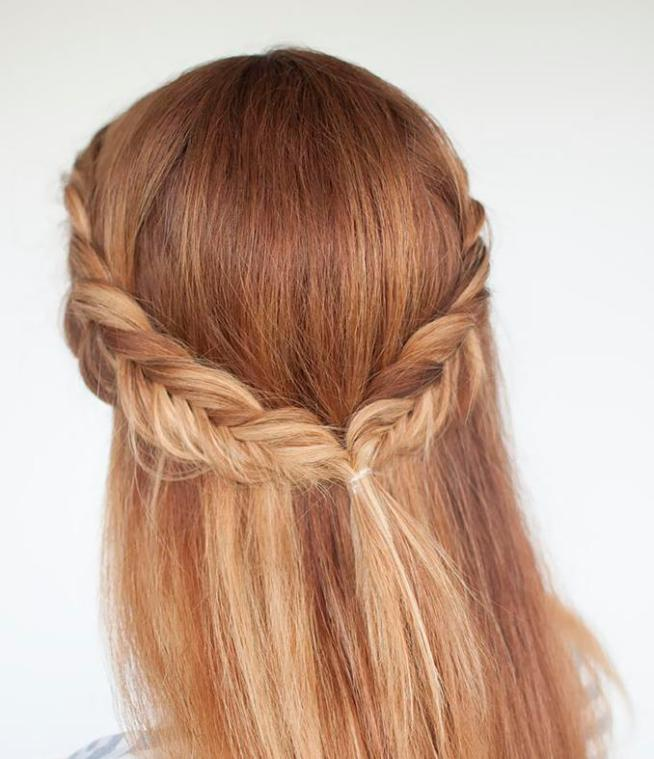 tail-braid-tutorial