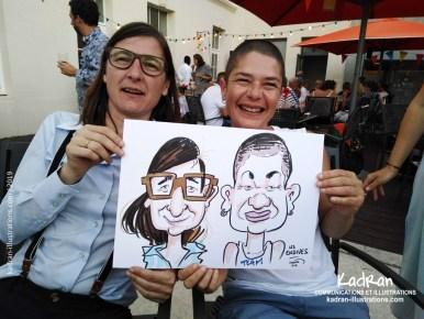 maud-et-leslie-caricatures03