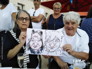 maud-et-leslie-caricatures07