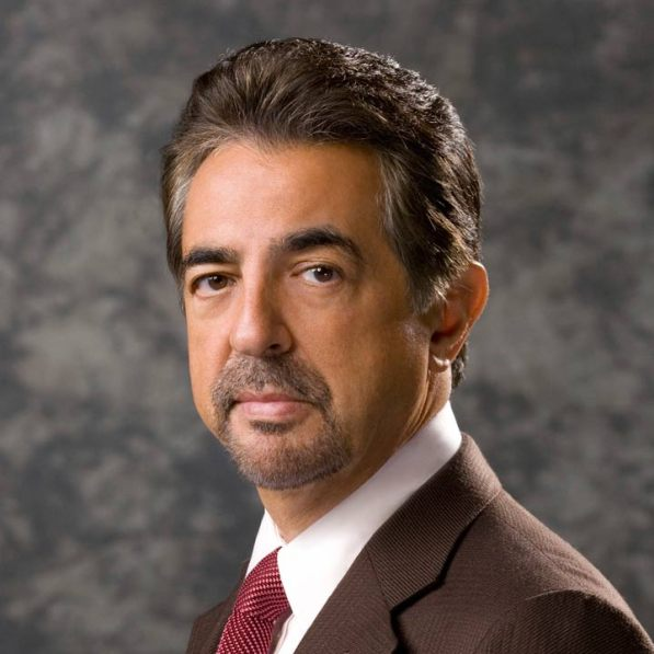 joe-mantegna-2811592ylila