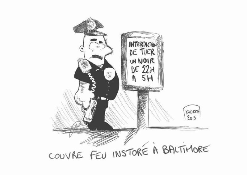cessezlefeu-sketch
